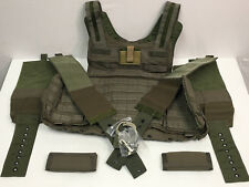 Vest body armor lrg 1571 battle fidelity investments gurgaon contact number