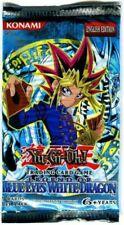Yu-Gi-Oh! Juego de tarjetas coleccionables