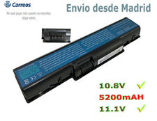 NEW90 Batería para Acer/Packard Bell MS2268 MS2273 AS09A41 AS09A51 AS09A31