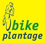 Bike-Plantage GmbH