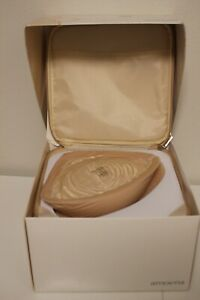 Lot 2 - Amoena Natura Light 2S 390 Size 10 Breast Form w 440 size 10 READ DESC