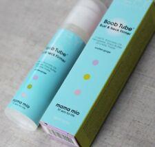 Mama Mio Boob Tube Breast Firming Cream 100ml