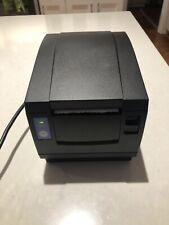Citizen CBM 1000 Thermal Label Receipt Printer