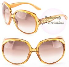 df149692dc625 Dior Pink Sunglasses for Women for sale