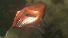 Suzuki gsx650f left side fairing infill gsx 650 f 2009