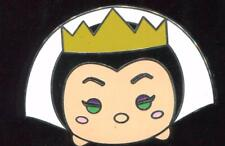 Villains Tsum Tsum Mystery Collection Evil Queen Disney Pin 121888