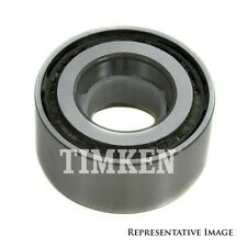 Wheel Bearing-4WD Timken 517009