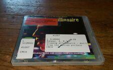 Slumdog Millionaire Music from the Motion Picture  AR Rahman CD Movie Soundtrack