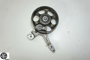 08 09 10 BUELL 1125R IDLER PULLEY