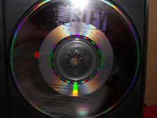 Ernie Isley - High Wire PROMO CD single with Extended Verison Rare R&B