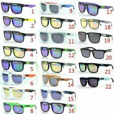 10Pcs Spy Ken Block Cycling Outdoor Sports Sunglasses Shades UV400 Glasses Hot!