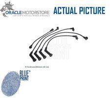 NEW BLUE PRINT IGNITION LEAD KIT LEADS SET GENUINE OE QUALITY ADG01617