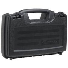 Plano 1403 Protector Pistol Gun Case