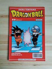 Comic Dragon Ball Serie Roja 47, N*200