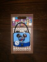 Disney Parks I Collect… Food Pin 2020 Limited Edition 2000 Pin IN HAND SHIPS NOW