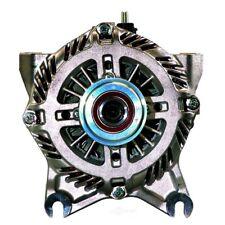 Alternator ACDelco Pro 335-1172 Reman