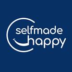 self-made-happy