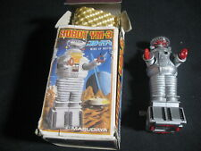 lost in space robot ym-3