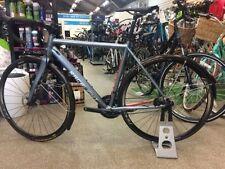 Kinesis Bicycles Ebay