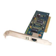 Netgear Gigabit Scheda Di Rete PCI ga311