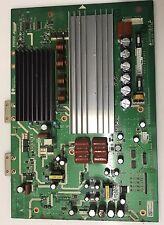 Lg plasma 50pc55/56 Pdp50x4 ysus Eax37106201 Ebr37284101 rev: m (ref 155)