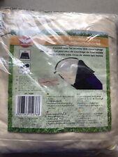 Reiseschlafsack Hüttenschlafsack Inlay für Mumienschlafsack Baumwolle Neu
