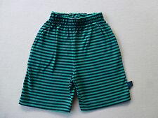 Niños Niños Niñas Pantalón corto bermudas 92 116 128 100% Algodón