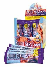 ProJoba Pollen Burst Plus Berry Energy Drink 30 packets with SOD Youngevity