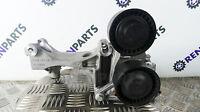 Vauxhall Vivaro II / Trafic III 2014- 1.6 DCI Fan Belt Tensioner 117105124R