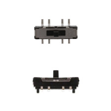 More details for cheap bose qc 35 35 ii power button switch bluetooth sliding spring replacement