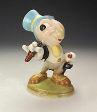 Disney Decorative 1940-1959 Date Range Beswick Pottery