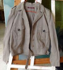 Manteaux et vestes coton Comptoir des Cotonniers pour femme