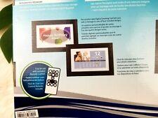 "PanDigital 9"" Digital Photo Frame SIGNATURE SERIES"