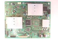"Sony 46"" KDL-46W3000 A-1318-026-C LCD FB1 Board Unit"