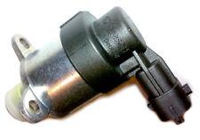 Bosch Common Rail Fuel Metering Valve 0 928 400 607 / 0928400607 Brand New