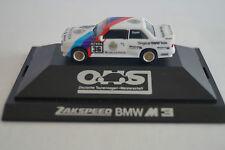 Herpa Modellauto 1:87 H0 BMW M3 Nr. 36 Soper