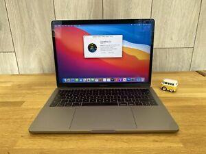 "Apple MacBook Pro 13"" Retina Core i5 2.3Ghz, 8GB 128GB SSD 2017 #1293"