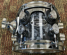 """RARE 8"""" PDP CX SERIES DRUM WITH TOM MOUNT"""
