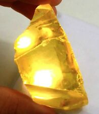 Hurry Up 1165 Ct Certified Natural Cambodian Excellence Zircon Gems Rough BZ732