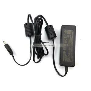 Panasonic TPBPA266 5V 1.5A AC Adapter For RF-D20BT Compact Splash Proof Radio