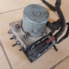 AUDI A4,Q5  abs controller pump  0265236188  8K0614517FL  8K0907379CA