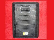 The Box M1220 PA Box PA Lautsprecher