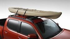 2005-2017 Tacoma Roof Rack Double Cab (STOWAWAY) Genuine Toyota PT278-35140