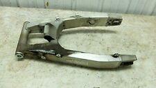 02 Suzuki GSF1200 S GSF1200 Bandit swing arm swingarm