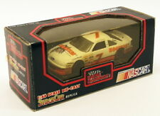 Racing Champions 1/43 Scale 07050 - Ford Thunderbird Stock Car Nascar Racing #7