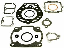 Kawasaki KDX 220, 1997-2005, Top End Gasket Set - KDX220, KDX220R
