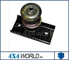 For Toyota Landcruiser FJ80 FZJ80 Series Link Kit Stabiliser Bar Front 5/90-8/92