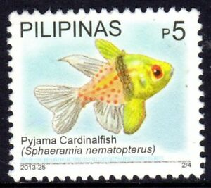 PHILIPPINES CLEARANCE ITEM USED