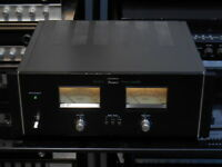 Sansui BA-2000