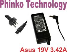NEW Original ASUS ADP-65JH BB 65w Power Charger AC Adapter 19V 3.42A